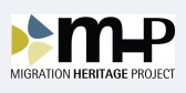 logo migration